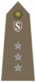 012 Porucznik ZS.png