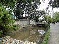 0150jfCamella Baliuag Tangos Creek School Chapel Bulacanfvf 21.JPG