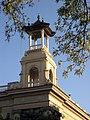 018 Palau de Victòria Eugènia.jpg