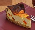 01 Die Mutter aller Kuchen Käsekuchen.jpg