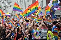 02019 0245 (2) KatowicePride-Parade.jpg
