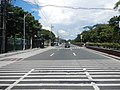 0221jfCommonwealth North Avenues Buildings Barangays Quezon Cityfvf 12.jpg