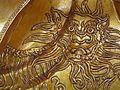 026 Dragon (9139441403).jpg