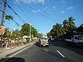 02956jfChurches Roads Camarin North Bagong Silang Caloocan Cityfvf 18.JPG