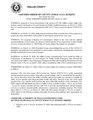 03232020-AmendedOrder.pdf