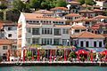03706-Ohrid (15629635394).jpg