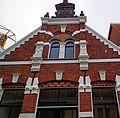 038-1211 Enschede 039.JPG