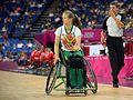 040912 - Sarah Stewart - 3b - 2012 Summer Paralympics (04).jpg