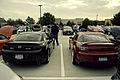 040 - Mazda RX-8's - Flickr - Price-Photography.jpg