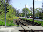 040 single track section at Spreestraße.png