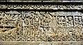 045 Parthayajna Story (38617822010).jpg