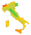04 Radiazione solare globale.PNG