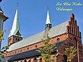05-07-12-b6 Skt. Olai kirke (Helsingør).jpg