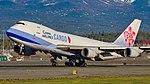 05142017 China Airlines Cargo B-18708 B744F PANC NASEDIT (46865414974).jpg