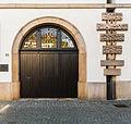 051 2015 04 10 Kulturdenkmaeler Forst.jpg