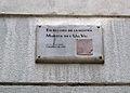 058 Marieta de l'Ull Viu, pl. Sant Agustí Vell.jpg
