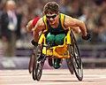 060912 - Rheed McCracken - 3b - 2012 Summer Paralympics (02).jpg