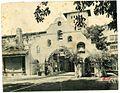 06501-Riverside-1905-At the Glenwood Hotel-Brück & Sohn Kunstverlag.jpg