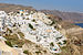 07-17-2012 - Oia - Santorini - Greece - 46.jpg