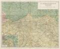 07-Das Österreich-Russische Grenzgebiet (1914).png