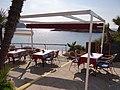 07159 Sant Elm, Illes Balears, Spain - panoramio (59).jpg