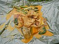 07170jfCuisine of Bulacan Kare-kare and Menudofvf 04.jpg
