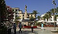 07200 Felanitx, Illes Balears, Spain - panoramio (6).jpg