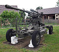 08-edited-85 mm air defense gun M1939-LMW.jpg