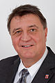 0802R-CDU, Holger Bellino.jpg