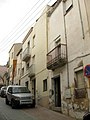 085 Cases al c. Santa Oliva, 57-67 (Olesa).jpg