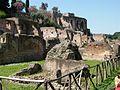 09745 - Rome - Roman Forum (3505047238).jpg