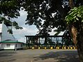 09794jfMalolos City Bulacan Sports Complexfvf 07.jpg