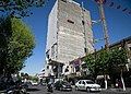 0 Plasco Building in March 2021 08.jpg
