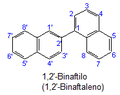 1,2'-Binaftilo.png