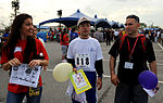 1,500 athletes, artists participate in 13th annual KSO 121117-F-MU239-098.jpg