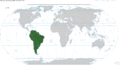 1-12 South America Green-Grey.png