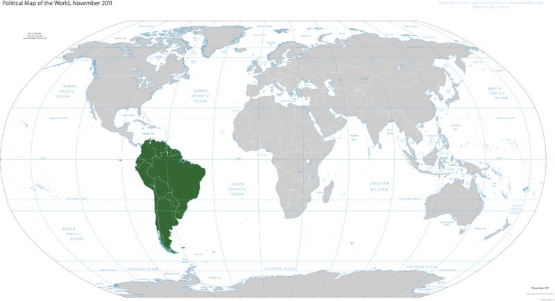 File:1-12 South America Green-Grey.png