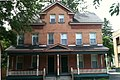 1-3 Wells St., Saratoga Springs NY (28230041380).jpg