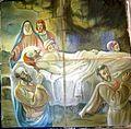 1-Ademuz-viacrucisEstación XIV (2011).jpg