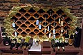 10.9.16 Boruvkobrani 3 Wine Cellars 07 (28234638215).jpg
