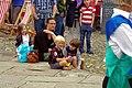 10.9.16 Sandbach Day of Dance 276 (28970096984).jpg
