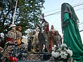 1003Holy Wednesday processions in Baliuag 44.jpg