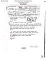 104-10177-10243 (JFK).pdf