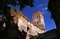1055viki Ząbkowice Śląskie - ruiny zamku. Foto Barbara Maliszewska.jpg