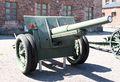 105mm M1913 Schneider Hameenlinna 1.jpg