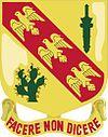 107th Cavalry Distinctive Unit Insignia.jpg