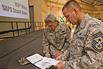 108th Wing holds SAPR Stand Down 130811-Z-AL508-012.jpg