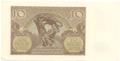 10 zł 1940 rewers.png