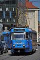 11-05-31-praha-tram-by-RalfR-11.jpg