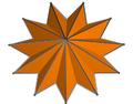 11-4 dipyramid.png